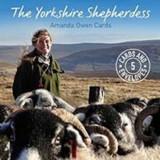 Yorkshire Shepherdess Card Pack