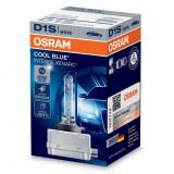 Bec auto OSRAM Xenon D1S 12/24V 35W COOL BLUE INTENSE