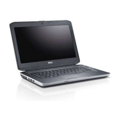 Laptop DELL, LATITUDE E5430 NON-VPRO, Intel Core i5-3210M foto