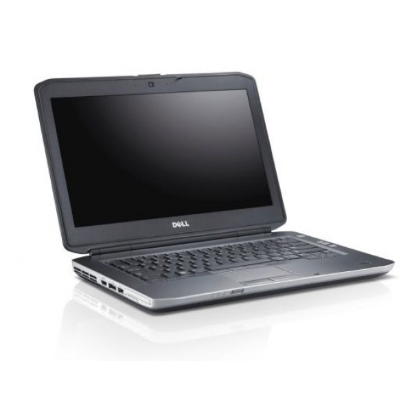 Laptop DELL, LATITUDE E5430 NON-VPRO, Intel Core i5-3210M