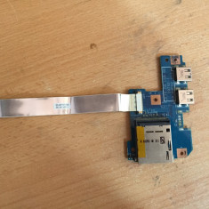 USB Emachine G640, G730 , A152