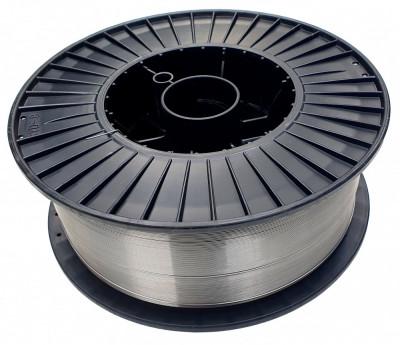 ProWELD E71T-GS sarma sudura flux 1.0mm, rola 15kg/D270 foto