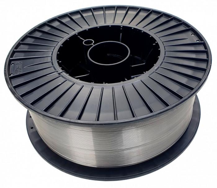 ProWELD E71T-GS sarma sudura flux 1.0mm, rola 15kg/D270