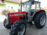 Tractor Massey Ferguson 375 , An 1997
