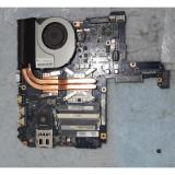 Placa de baza Laptop functionala - TOSHIBA SATELLITE L50-A-1DG
