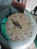 Mecanism ceas