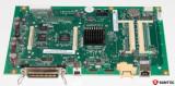 Formatter (Main logic) board Xerox Phaser 4510 860-0111-02