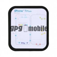 Tabla magnetica service Apple iPhone 7 Plus
