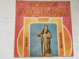 Romica Puceanu album disc vinyl lp muzica lautareasca electrecord st epe 02572, VINIL