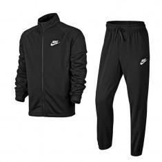 Trening Nike Polyknit Basic - 861780-010