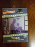 Telegrame  dvd, Romana