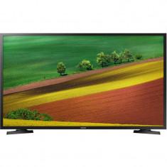 Televizor Samsung LED UE32N4003A 80cm HD Ready Black
