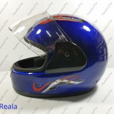 Casca Protectie Moto Scuter - ATV - L