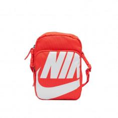 Borseta Nike Heritage Graphic - BA6344-671