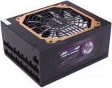 Sursa Zalman EBT Series ZM850-EBT, 850W (Full Modulara)