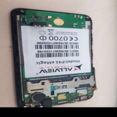Placa de baza pentru Allview P41 eMagic