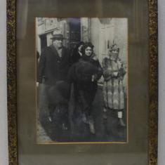 FOTOGRAFIE 1935