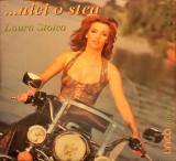 Laura Stoica - ...Nici O Stea (1 CD)