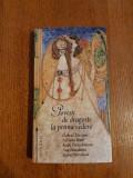 Povesti de dragoste la prima vedere, I. Parvulescu, A. Bittel...