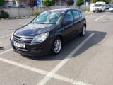 Opel Astra H 1.4 90cp Benzina 14xep, Hatchback