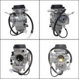 Carburator ATV CF Moto 400cc 450cc