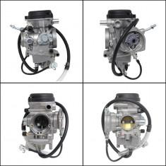 Carburator ATV CF Moto 500 NewForce Goes HexinRoar
