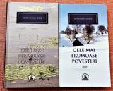 Cele mai frumoase povestiri 2 Volume. Editura RAO, 2012 - Hermann Hesse