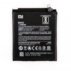 Acumulator Original XIAOMI Redmi Note 4X (4100 mAh) BN43