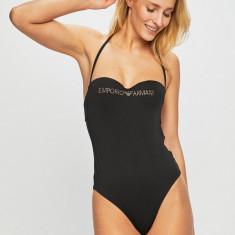 Emporio Armani - Costum de baie