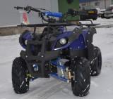 ATV Urban TORONTO Import Germania 2020!