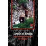 Sarpele lui Nicodim si alte simboluri misterioase ale romanilor - Dan-Silviu Boerescu
