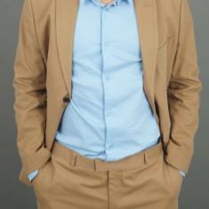 Costum barbati H&M - 100% COTTON
