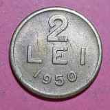 A5641 2 lei 1950