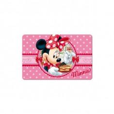 Napron 3D Minnie SunCity MID101536 B3502973