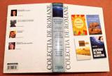 Colectia de Romane de la editura Reader's Digest - 4 romane intr-un volum