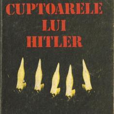 Cuptoarele lui Hitler