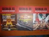 Istorie - Pachet trei cărți