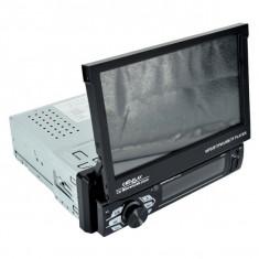"Media Player 7"" cu touchscreen MP5, MP3, bluetooth, mirrorlink 1DIN AF-200720-1"