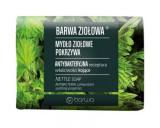 Sapun antibacterian cu urzici, 100 g, Barwa Cosmetics