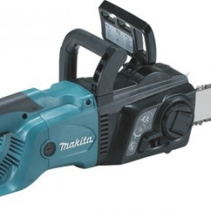 Drujba electrica 2.000 W Makita UC3551A 350 mm