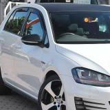 Paravanturi VW Golf V 5 usi 2004-2009 hatchback set 4 deflectoare