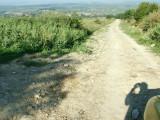 Teren extravilan Barnova/Paun