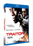 Tradator / Traitor - BLU-RAY Mania Film