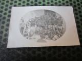 copiii de trupa cracovia an 1921 album 507