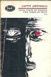 Camil petrescu - Ultima noapte de dragoste, intaia noapte de razboi, vol. 2