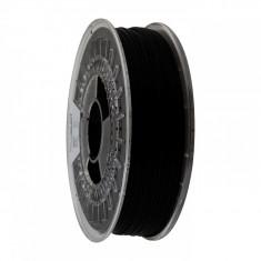 Filament PrimaSelect ABS+ pentru imprimantă 3D, 1.75 mm, 750g, Negru