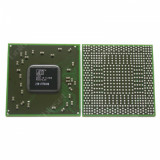 Chipset Video ATI HD 5470 216-0774009, AMD