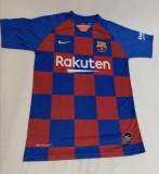 Tricou FC Barcelona - GRIEZMANN- echipament fotbal model 2020