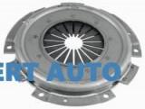 Cumpara ieftin Placa presiune Renault 19 II (1992-2001)[B/C53_] 77 00 102 033