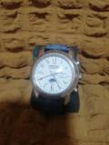 Ceas Garde Ruhla 35 jewels automatic